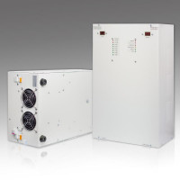 Стабилизатор напряжения Phantom VNTS-12,5 (12,5 кВт)