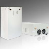 Стабилизатор Phantom VS-15 (15 кВт), 135-240 В